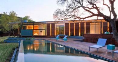 piscina-cascading-creek-house-by-bercy-chen-studio