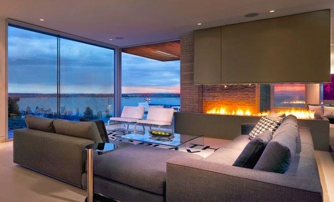 decoracion-interior-casa-Orchard-Way-McLeod-Bovell