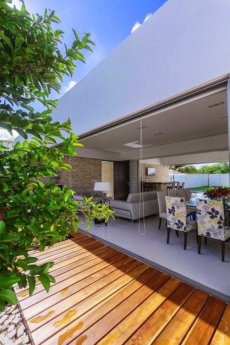 terraza-jardin-casa-moderna