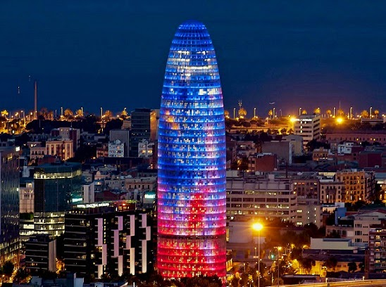 Torre-Agbar-Arquitecto-Jean-Nouvel