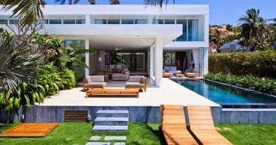 villas-arquitectura-minimalistas