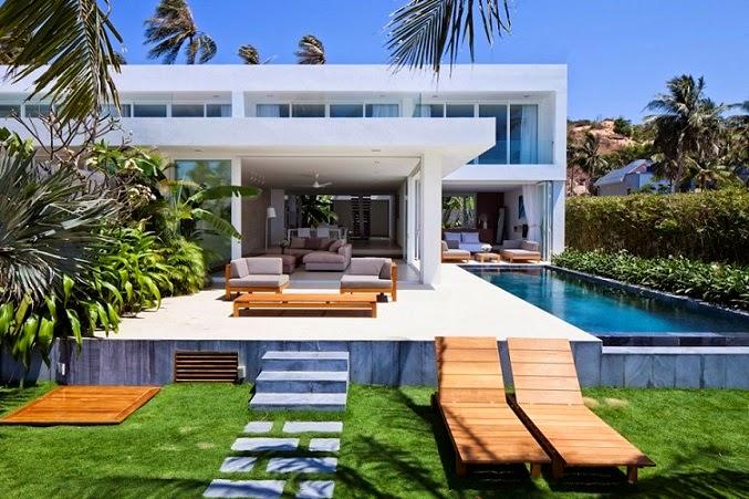arquitectura-minimalistra-villas-de-lujo-vietnam
