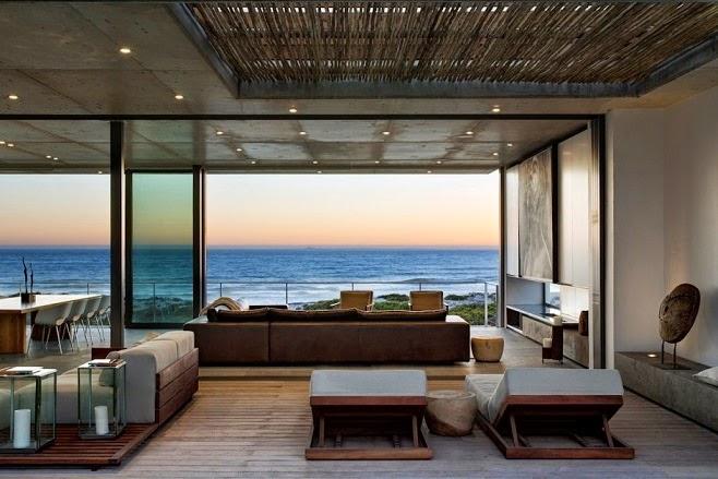 muebles-Casa-Pearl-Bay