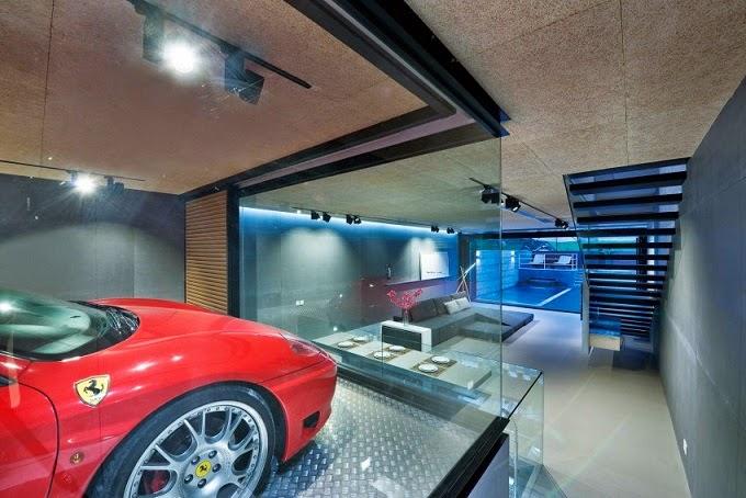 arquitectura-interior-Casa-en-Sai-Kung-Millimeter-Interior-Design