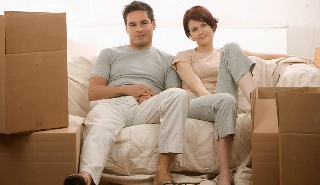 6-consejos-decorar-en-pareja