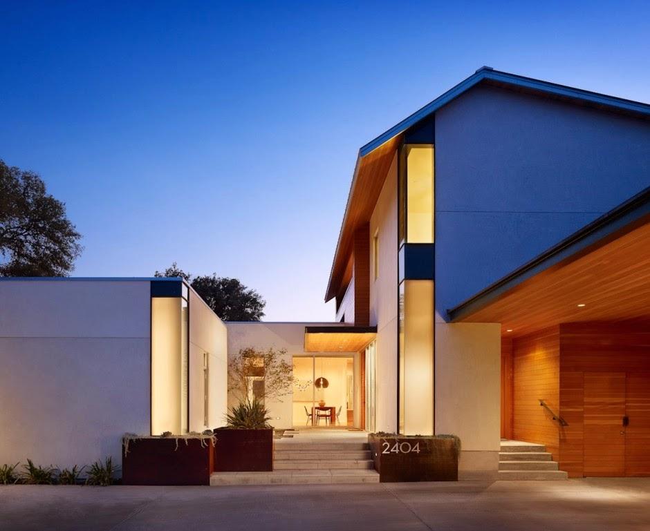 Vance-Lane-Residence-Chioco-Design