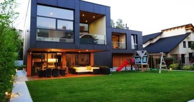 Villa-Novak-by-Demsar-arhitekti