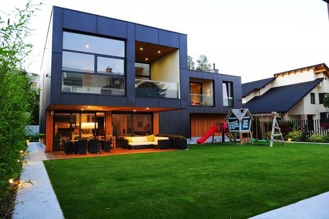 arquitectura-Villa-Novak-Demsar-arhitekti