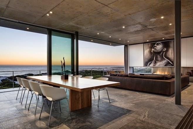 arquitectura-interior-Casa-Pearl-Bay