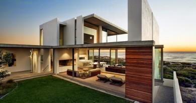 arquitectura-Casa-Pearl-Bay-Gavin-Maddock-Design-Studio