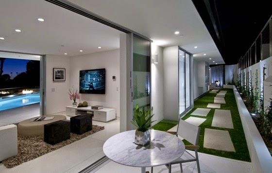 arquitectura-Casa-de-lujo-Doheny-Luca-Colombo