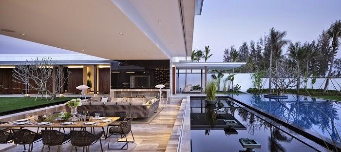 arquitectura-contemporanea-casa-de-lujo-Villa-Chenglu-gad