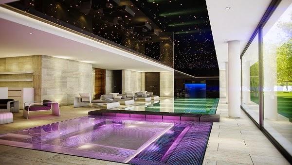 casa-moderna-con-piscina-españa