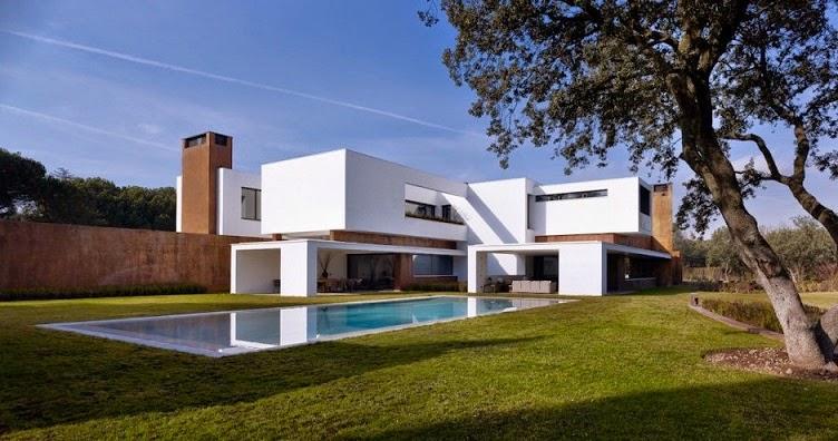 arquitectura-casa-moderna-minimalista-la-moraleja-madrid