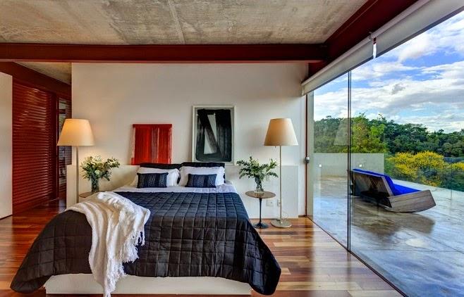 habitacion-casa-moderna-brasil