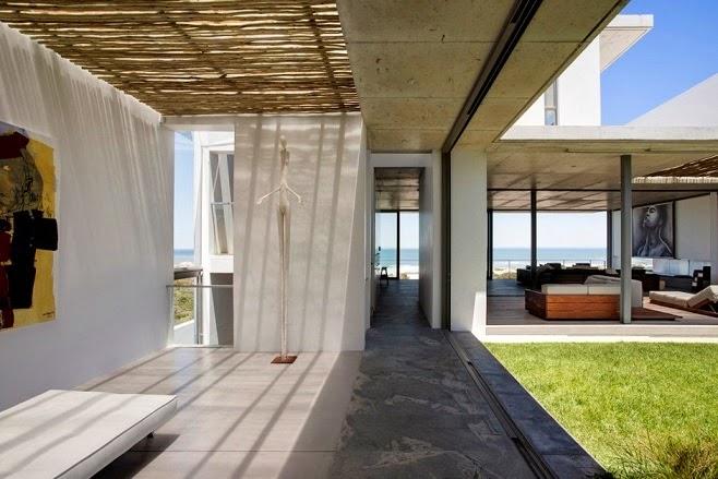arquitectura-Casa-Pearl-Bay