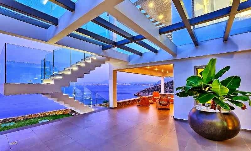 casas-modernas