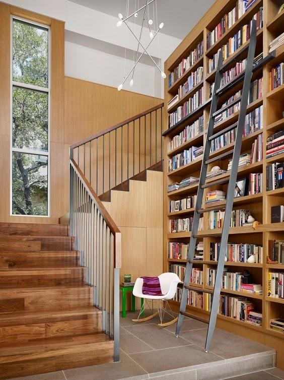 interior-madera