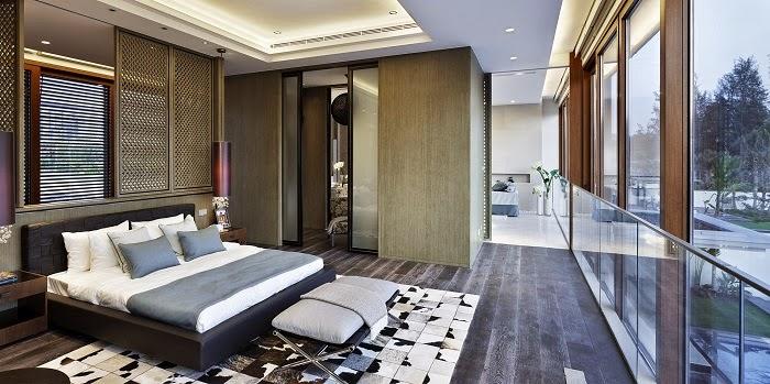 habitacion-casa-de-lujo-Villa-Chenglu-gad