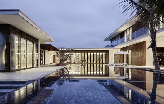 casa-de-lujo-Villa-Chenglu-gad