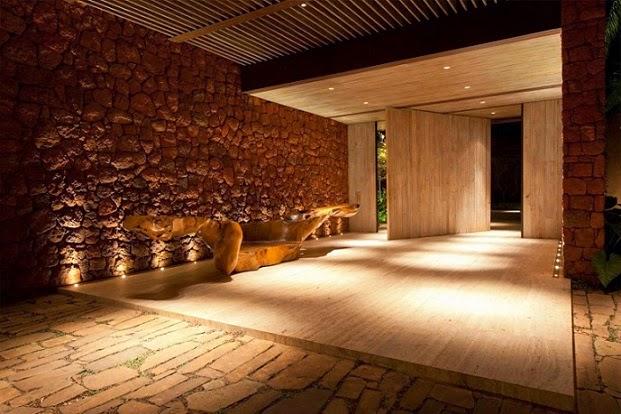 piedra-roja-Canga-de-Minerios-revestimiento-pared