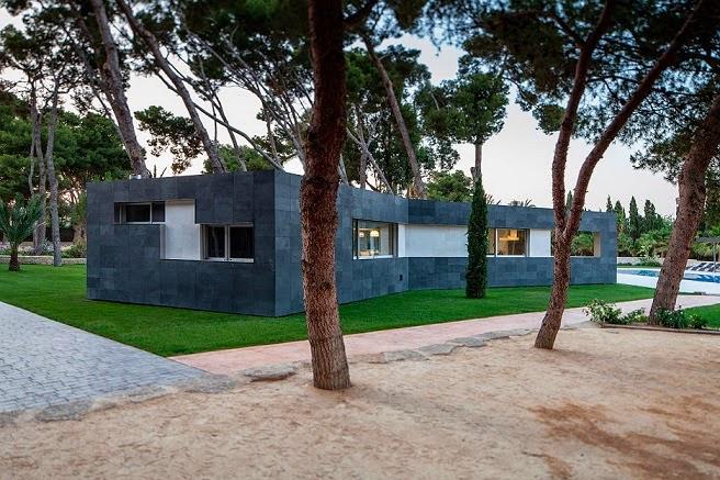 Pabellion-entre-Pinos-e2b-arquitectos