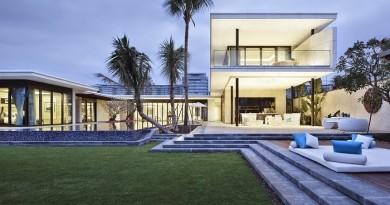 arquitectura-villa-chenglu-gad
