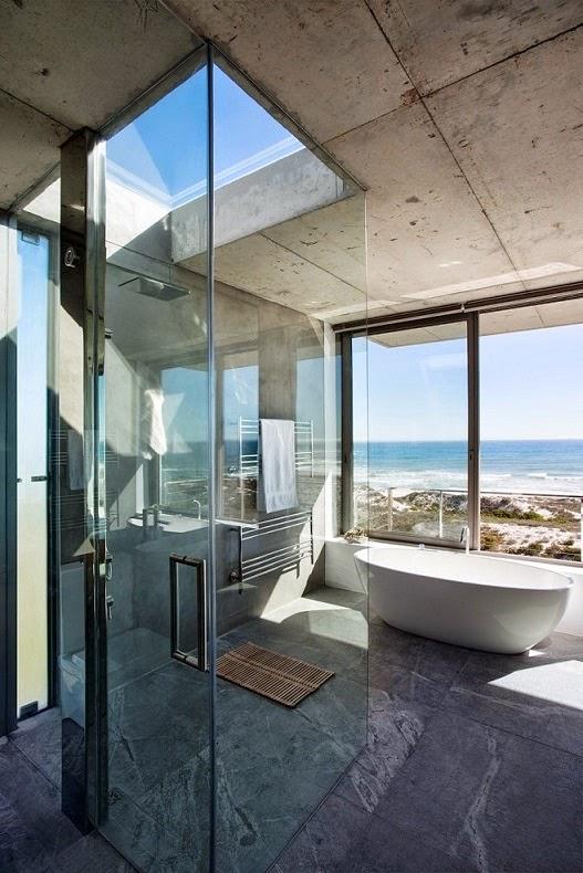 baño-Casa-Pearl-Bay