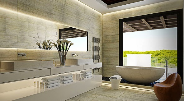 baño-casa-de-lujo