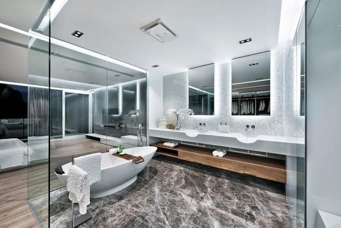 baño-Casa-en-Sai-Kung-Millimeter-Interior-Design