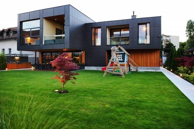 casa-moderna-Villa-Novak-Demsar-arhitekti
