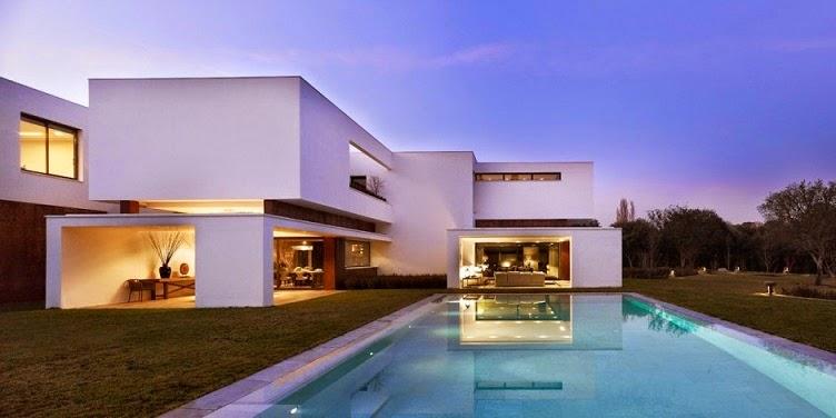 casa-moderna-minimalista-la-moraleja-madrid