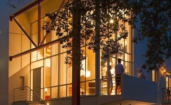 arquitectura-casa-Alexander-Gorlin