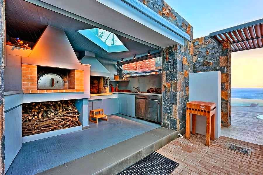casa-moderna-barbacoa