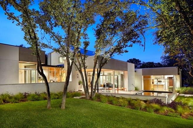 fachada-residencia-Vance-Lane-Chioco-Design