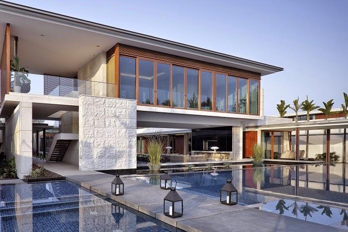 arquitectura-Villa-Chenglu