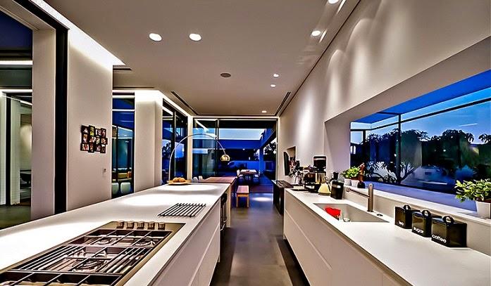 Interiores de casas lujosas awesome interiores de casas for Interiores de casas de lujo