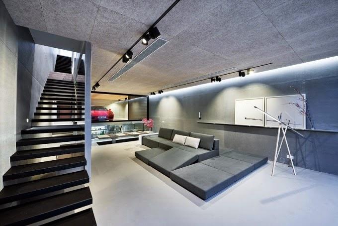 decoracion-interior-salon