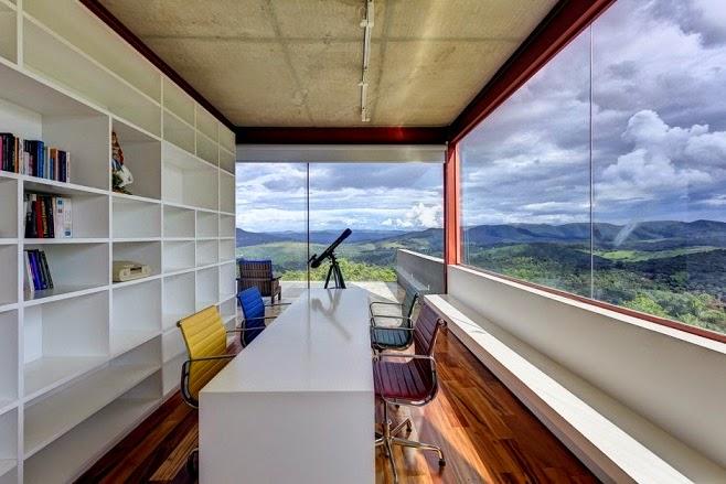 vistas-Casa-moderna-das-Gerais