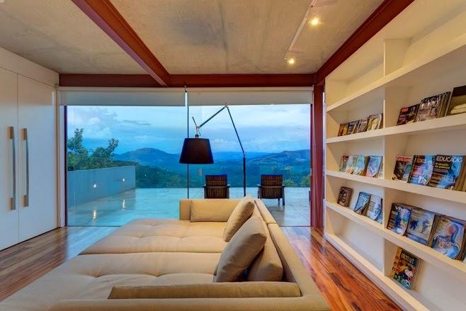 diseño-Casa-moderna-das-Gerais