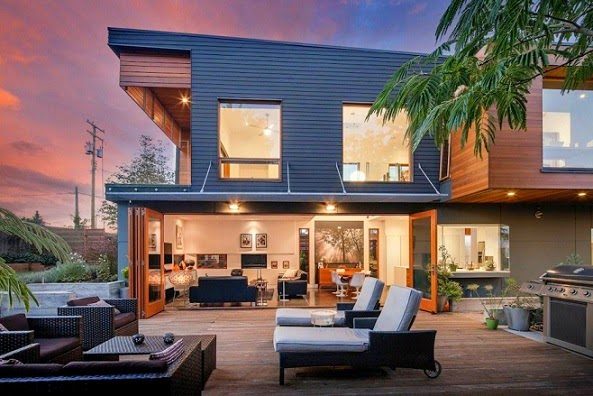 arquitectura-casa-moderna-doble-altura