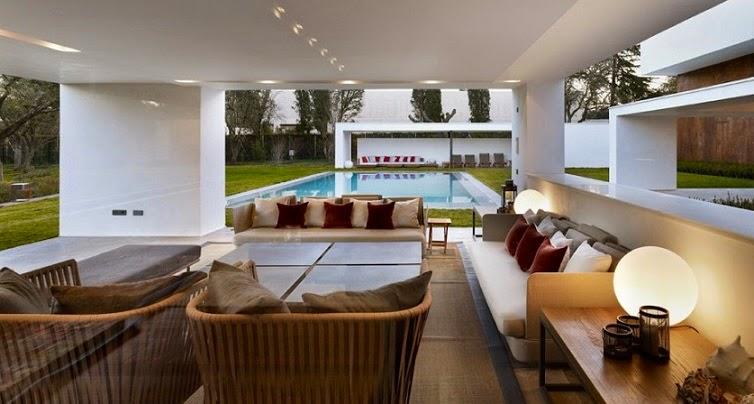 casa-moderna-interiores