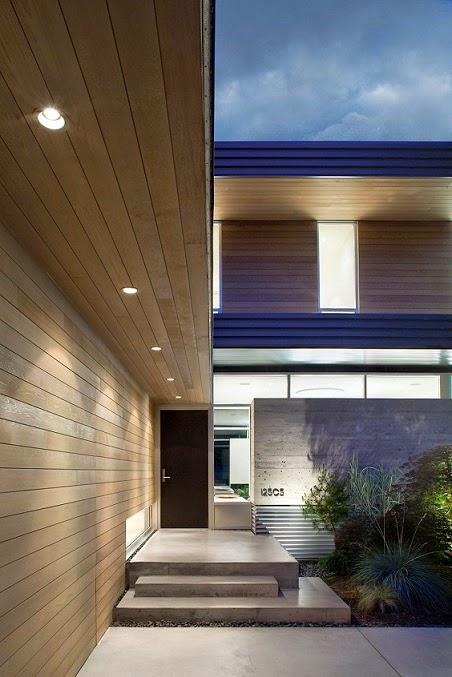 fachada-madera-liston-horizontal