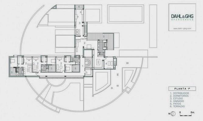 casa-moderna-plano