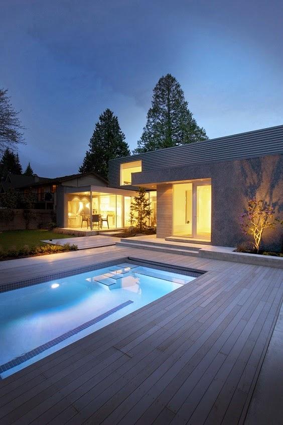 arquitectura-contemporanea-casa-Ocean-Park-Campos-Leckie-Studio