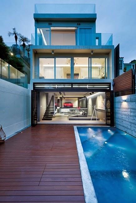 fachada-Casa-en-Sai-Kung-Millimeter-Interior-Design