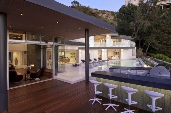 casa-moderna-terraza-barbacoa
