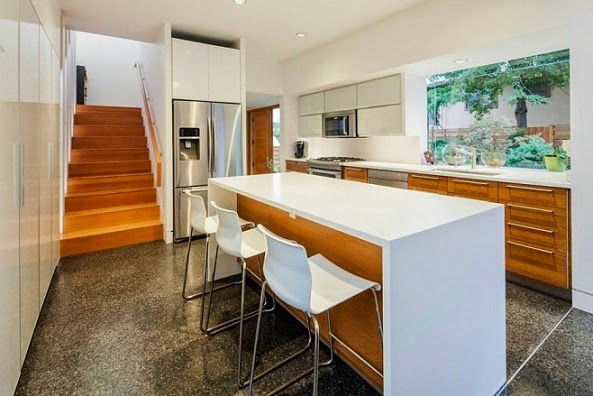 cocina-moderna-isla
