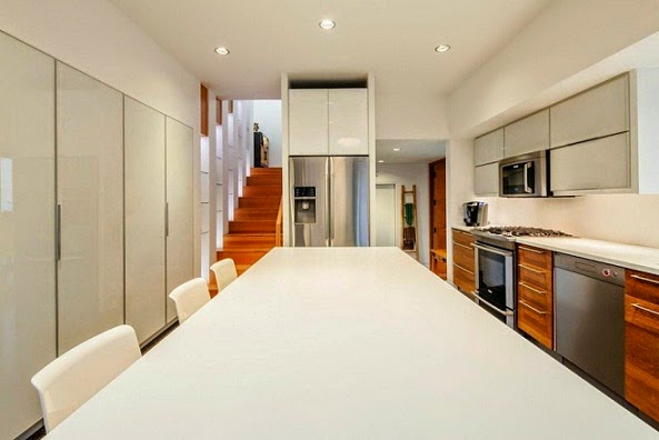 diseño-interior-Double-High-House
