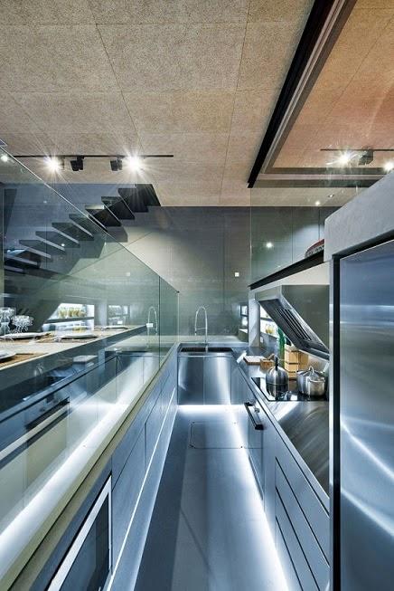 cocina-Casa-en-Sai-Kung-Millimeter-Interior-Design